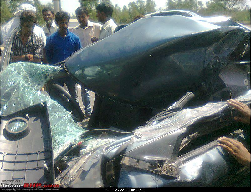 Pics: Accidents in India-photo0800.jpg