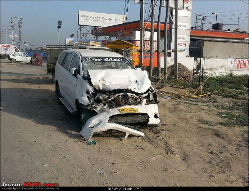 Pics: Accidents in India-167c88c14e74f3de83d8c362b8ed96ae.jpg