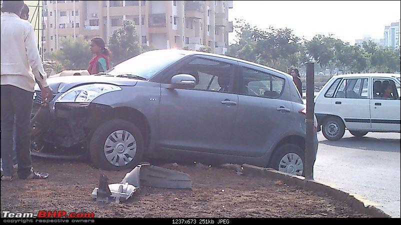 Pics: Accidents in India-dsc_0292.jpg