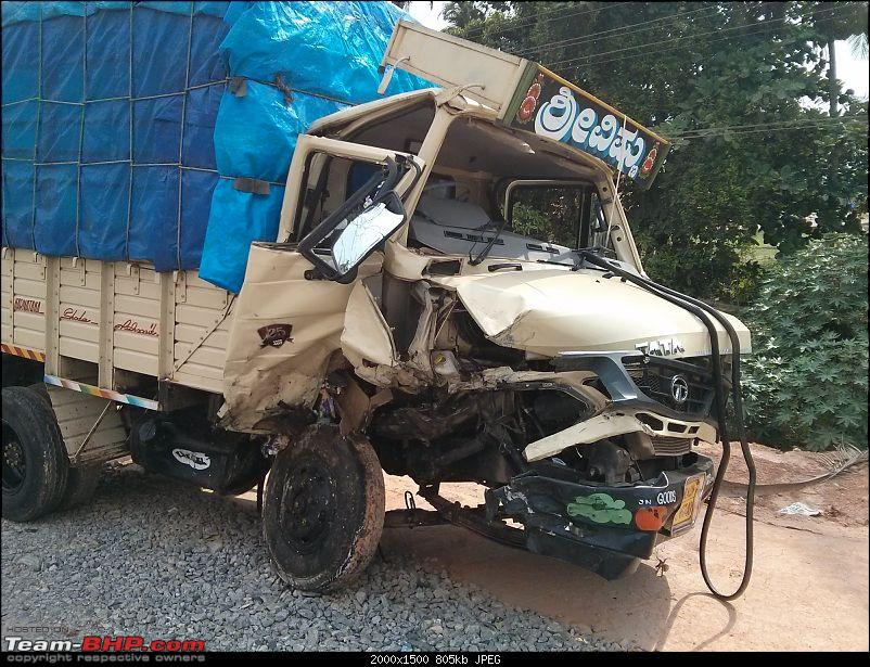 Pics: Accidents in India-img_20140505_152718.jpg