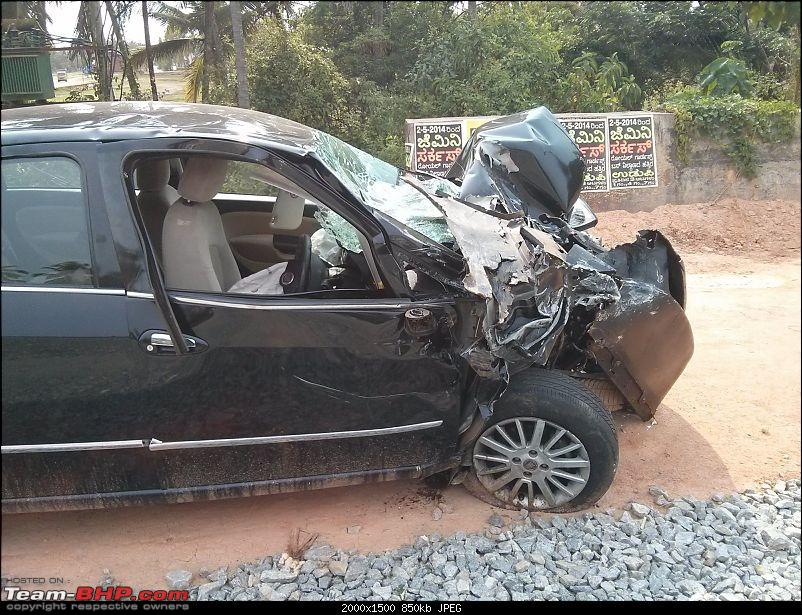 Pics: Accidents in India-img_20140505_152759.jpg