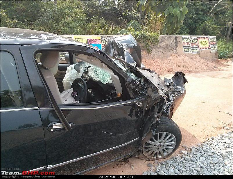 Pics: Accidents in India-img_20140505_152748.jpg