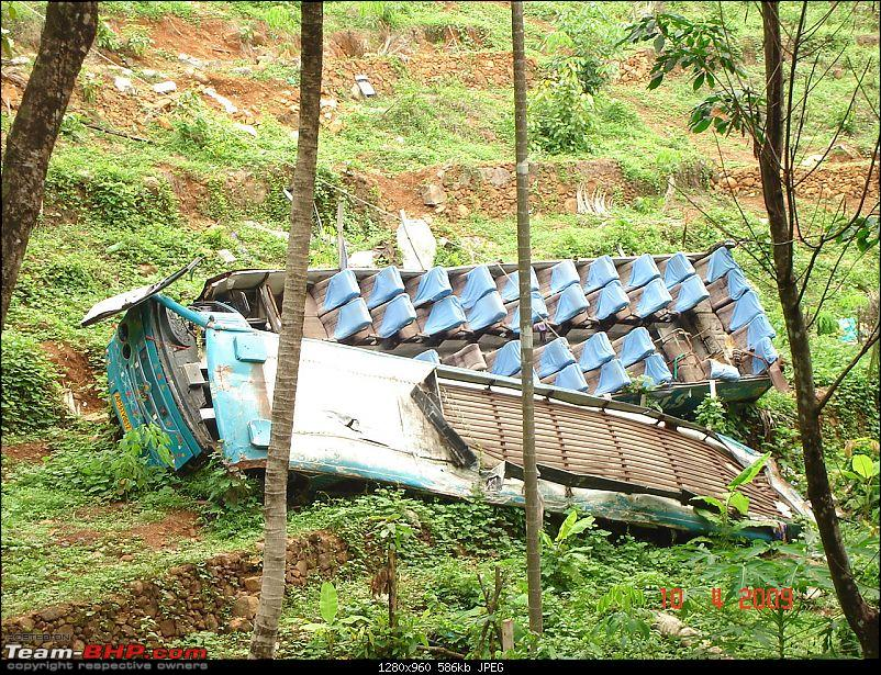 Pics: Accidents in India-dsc03359.jpg