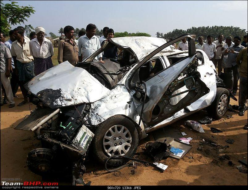 Pics: Accidents in India-10012428_246340955571106_2996682118043145138_n.jpg
