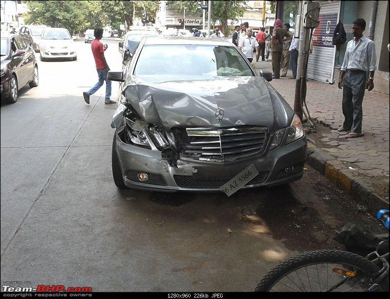 Pics: Accidents in India-20140607_100527.jpg