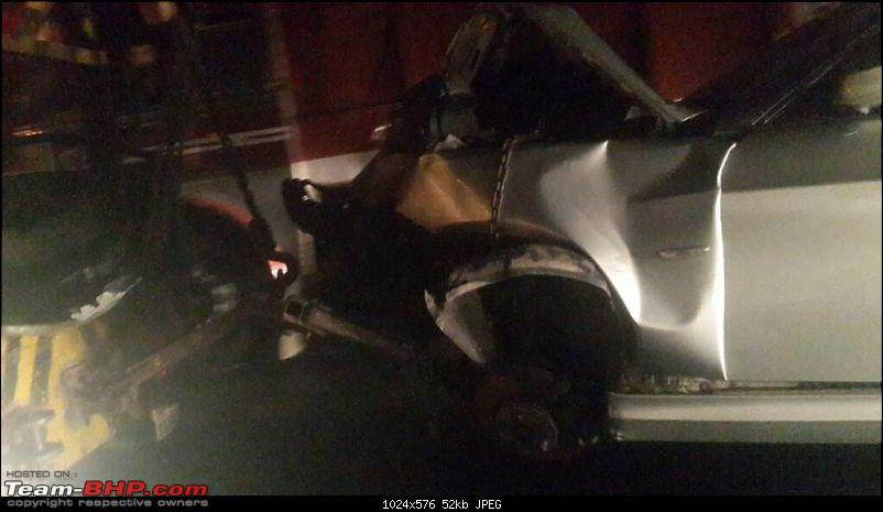 Pics: Accidents in India-1402263725546.jpg