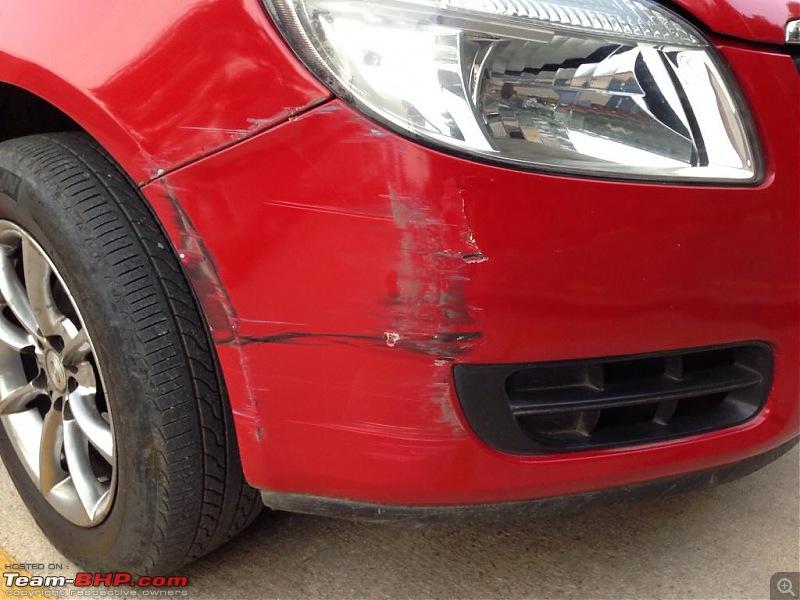 Pics: Accidents in India-imageuploadedbyteambhp1403289660.662100.jpg