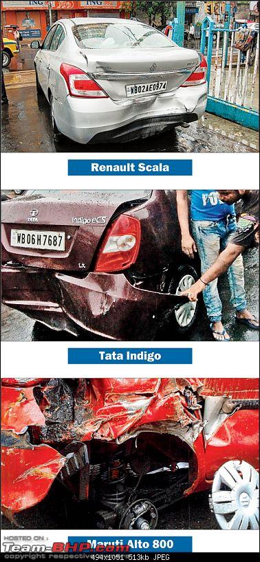 Pics: Accidents in India-20car2.jpg