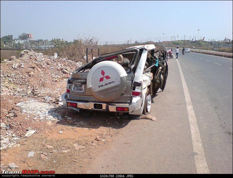 Pics: Accidents in India-paj-1.jpg
