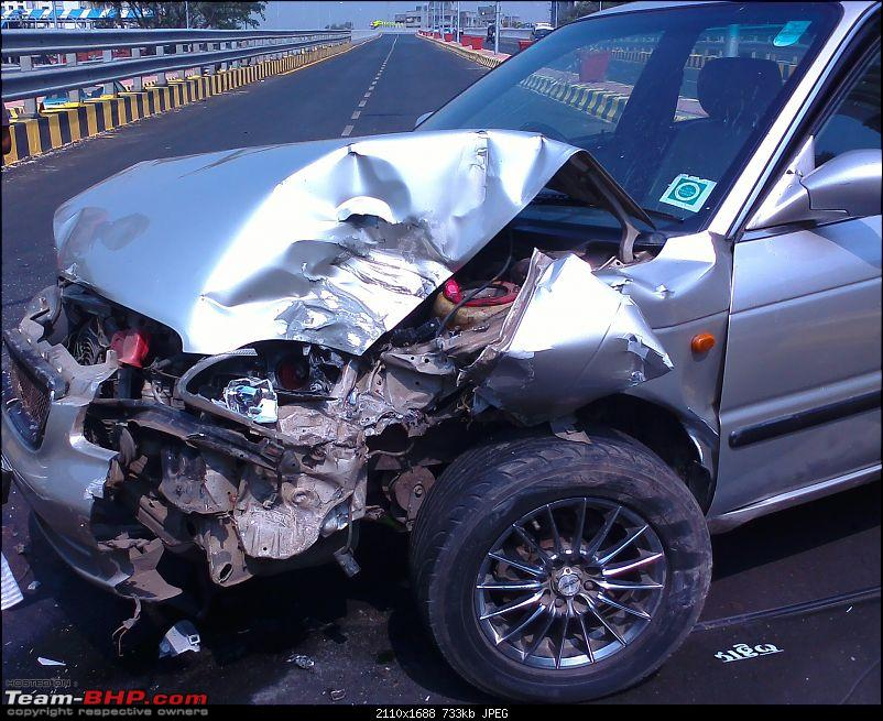 Pics: Accidents in India-img_20140423_1005011.jpg