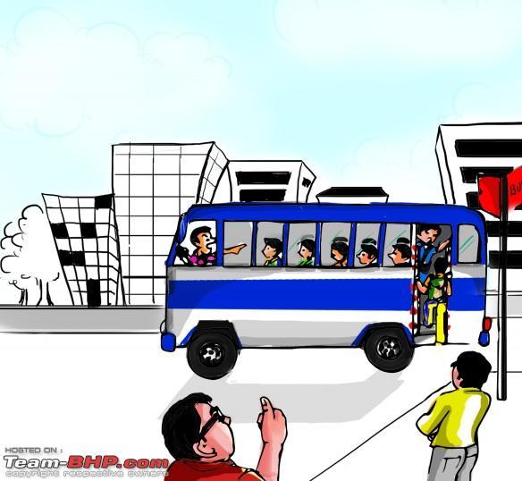 Name:  BusSteplocksystem.jpg Views: 11499 Size:  90.8 KB