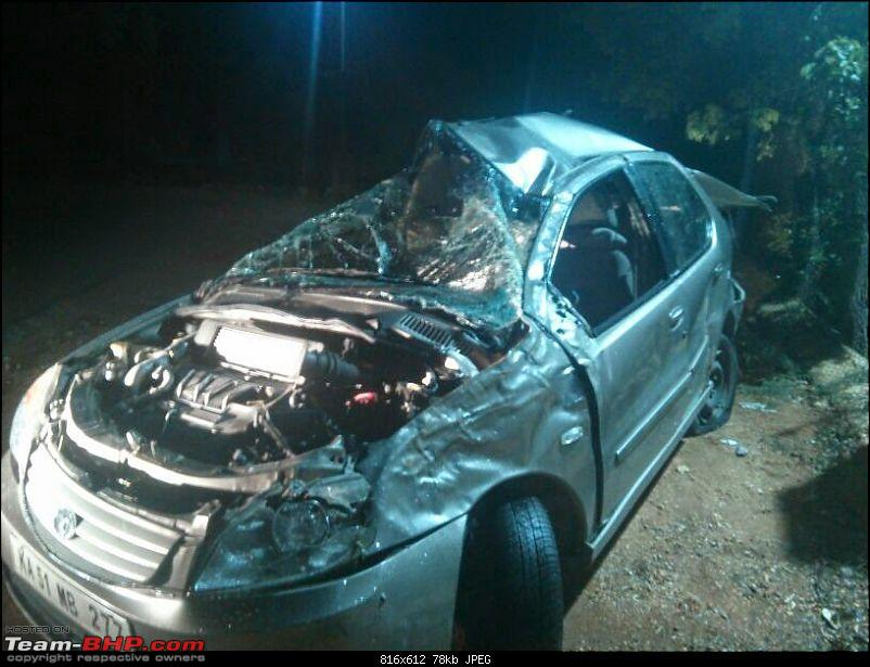 Pics: Accidents in India-img_0675.jpg