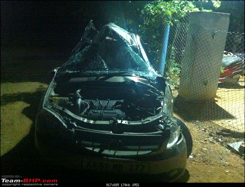 Pics: Accidents in India-img_0645.jpg
