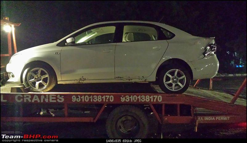 Pics: Accidents in India-20140720_025509edited.jpg