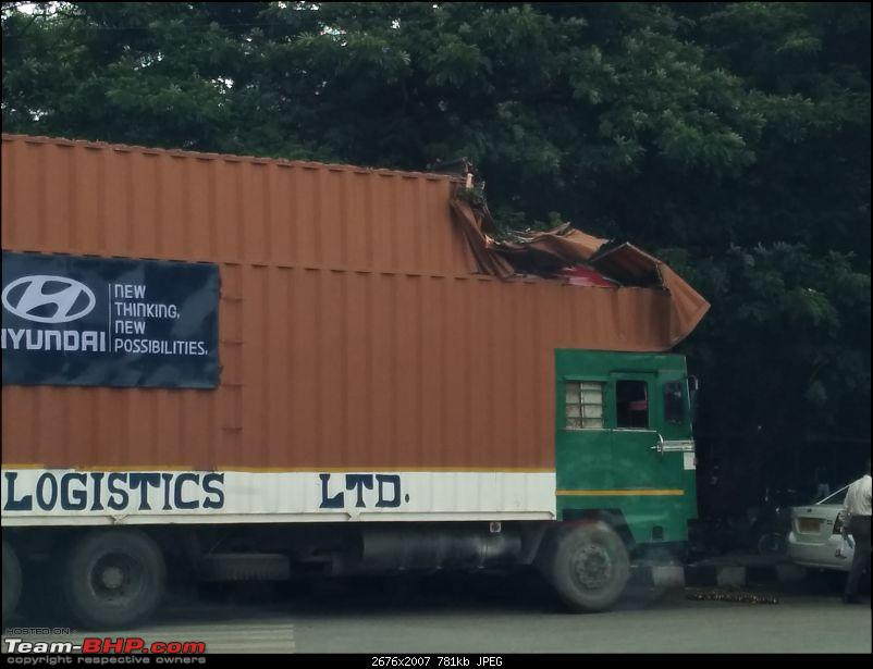 Pics: Accidents in India-img_20140803_113857.jpg