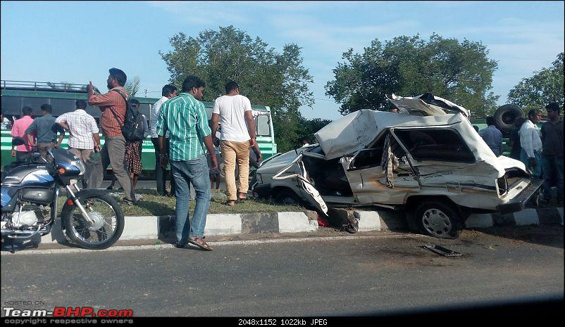 Pics: Accidents in India-img_20140810_164206.jpg