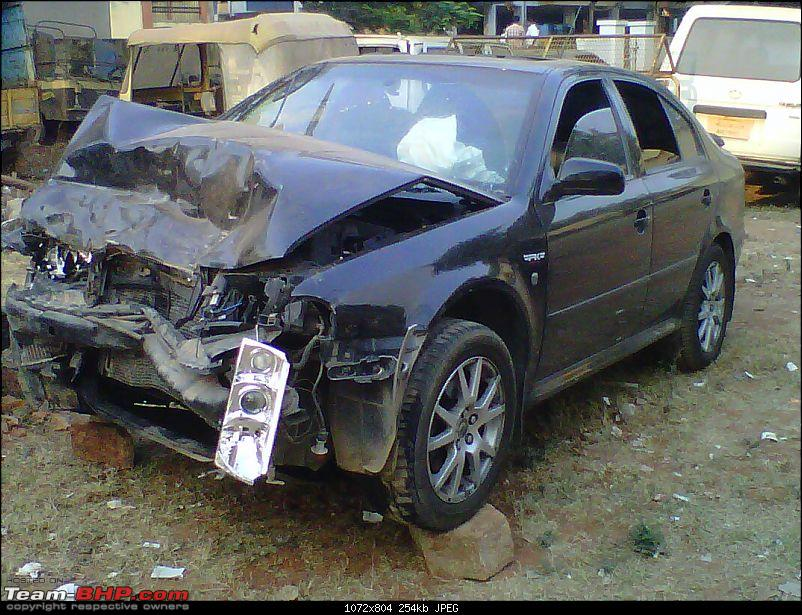 Pics: Accidents in India-img2012030600279.jpg