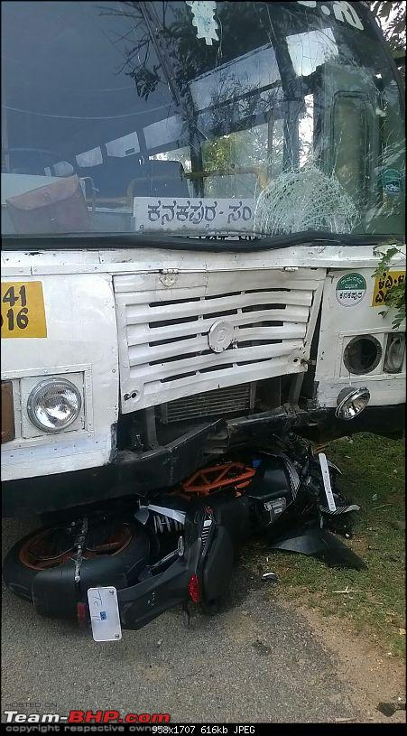 Pics: Accidents in India-img_20140817_004241.jpg