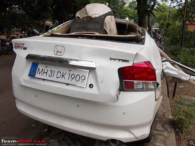Pics: Accidents in India-dscn2653.jpg