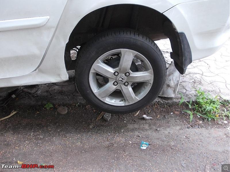 Pics: Accidents in India-dscn2659.jpg