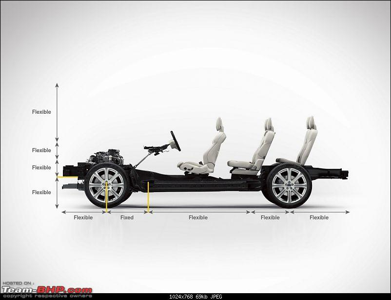 Safety innovations to be introduced with the Next Generation Volvo XC90-2015volvoxc90spaseatingarrangement1024x768.jpg
