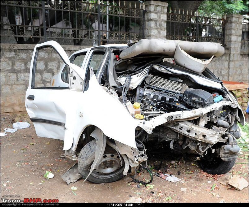 Pics: Accidents in India-car-1.jpg