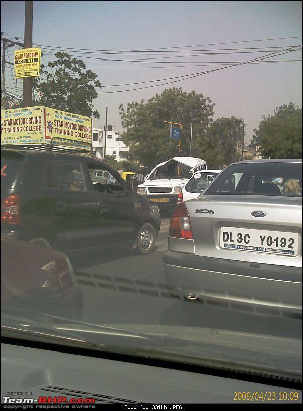 Pics: Accidents in India-200904231009_059.jpg