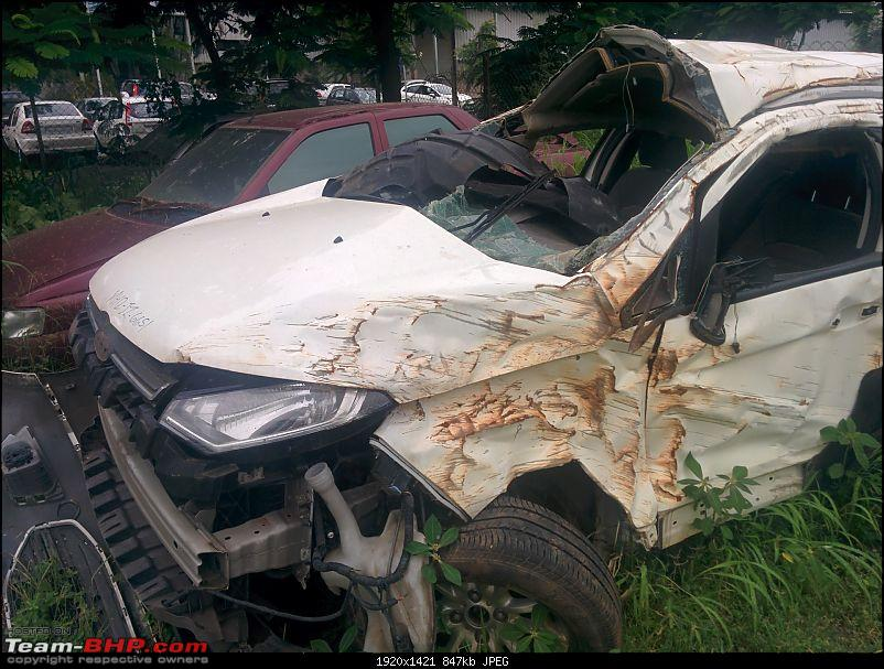 Pics: Accidents in India-img_20140913_090328.jpg