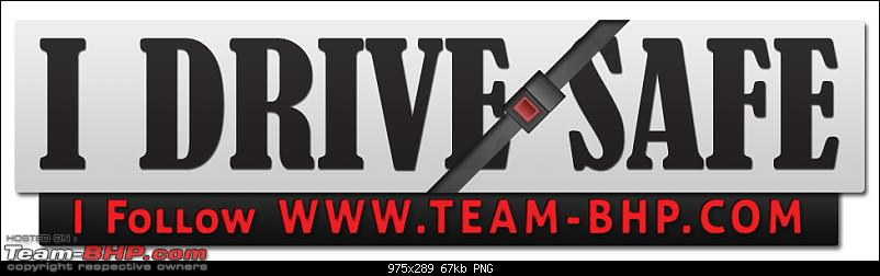 "Help us out with the ""Drive Safe"" sticker design?-drive_safe.png"