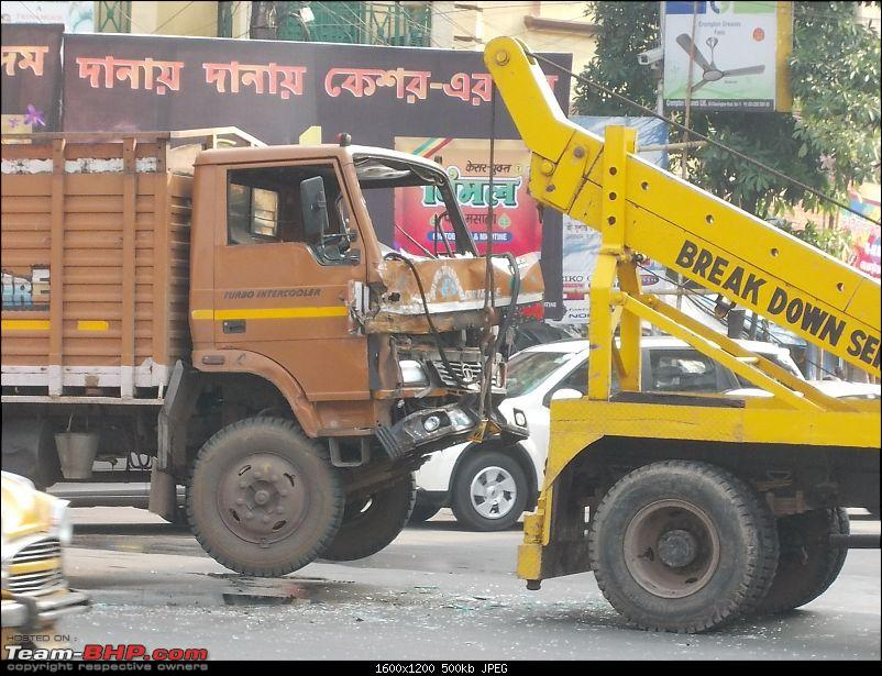 Pics: Accidents in India-carpics-065.jpg
