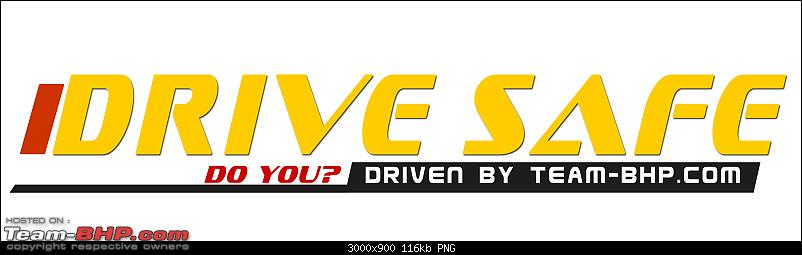 "Help us out with the ""Drive Safe"" sticker design?-bhp.png"
