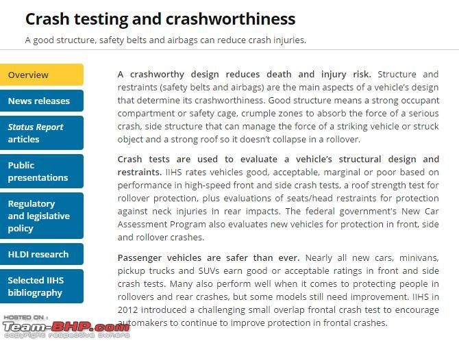 Name:  crash worthiness.JPG