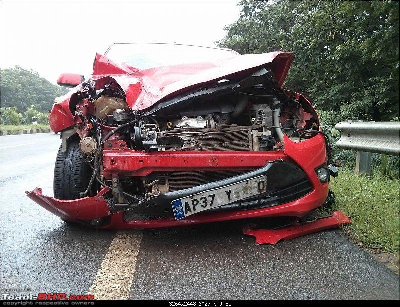 Pics: Accidents in India-img_20140919_091149compressed.jpg