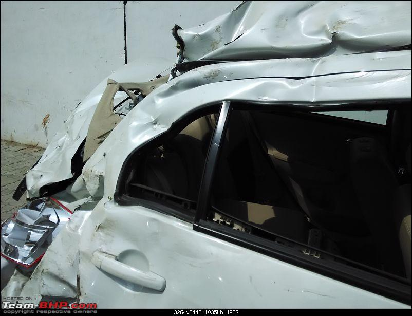 Pics: Accidents in India-img_20141019_125322.jpg