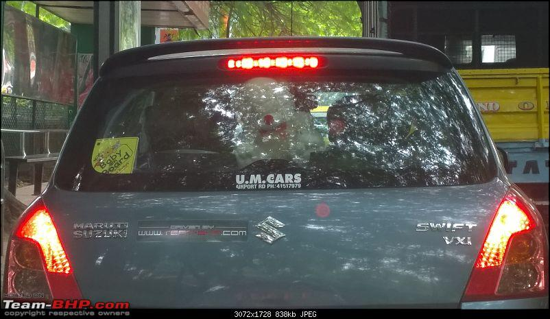 Bad Drivers - How do you spot 'em-wp_20141021_002.jpg