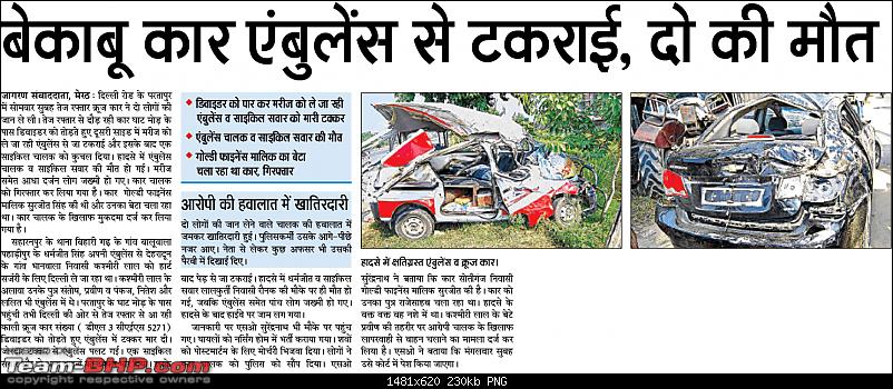 Pics: Accidents in India-d3786.png