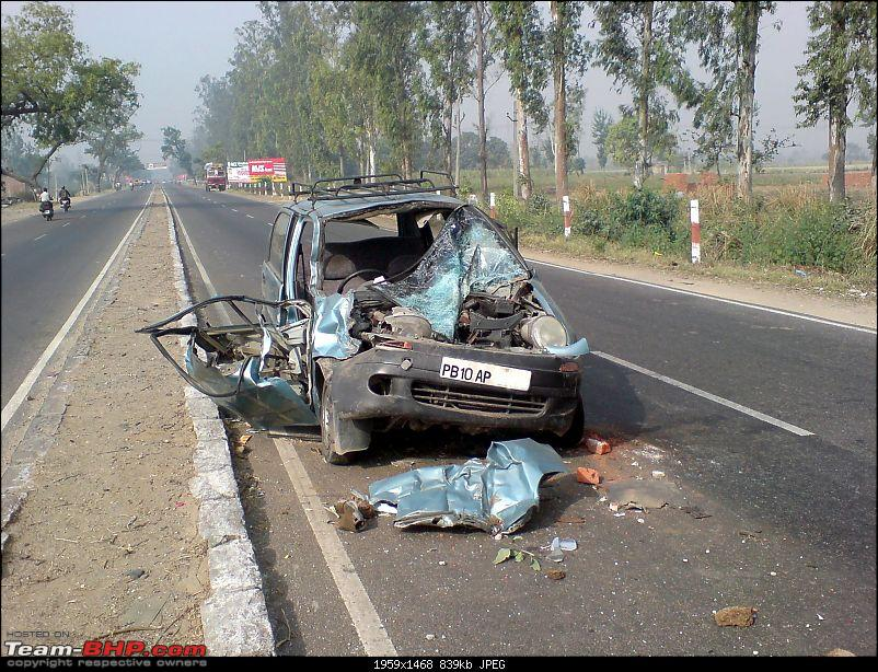 Pics: Accidents in India-abcd0007.jpg