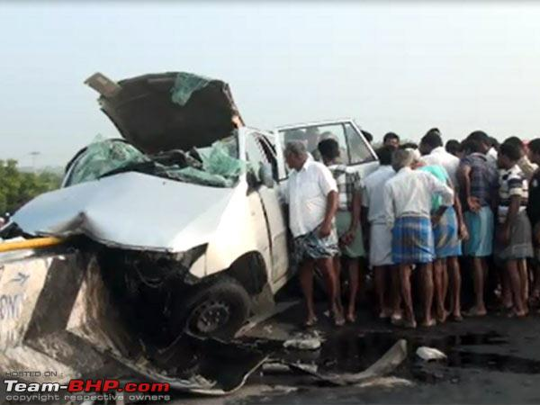 Name:  11karurcaraccident6600.jpg