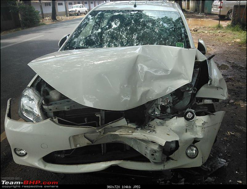 Toyota to pay 25 lakhs for Fortuner Accident (airbags didn't deploy)-1456537_10204710520095324_8960821126435232779_n.jpg