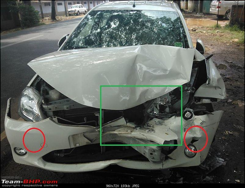Frontal Crash - Airbags didn't deploy. Why?-etios2.jpg