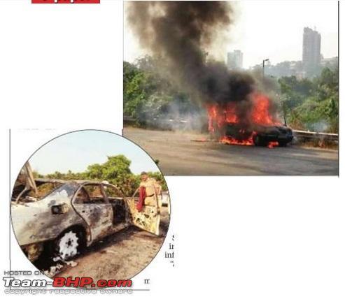 Name:  Mercedes Fire.jpg Views: 2490 Size:  49.6 KB