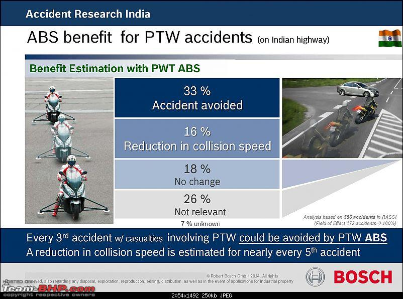 Would ABS or Airbags have helped? Data from Hundreds of Indian accidents analysed...-1-robert-bosch-accident-research-project_deck_page_08.jpg