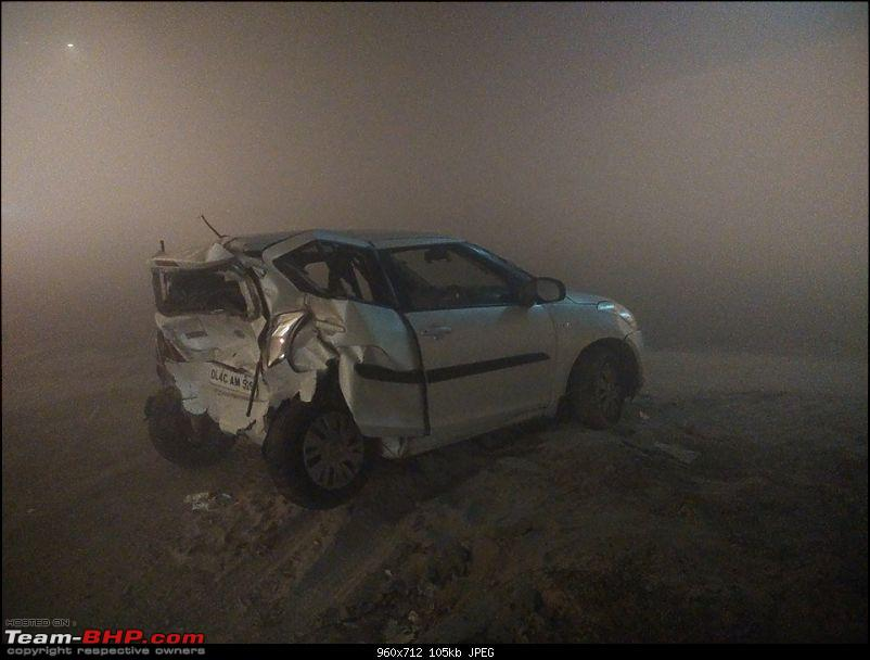 Pics: Accidents in India-10891718_10153040285399073_5489610053405385509_n.jpg