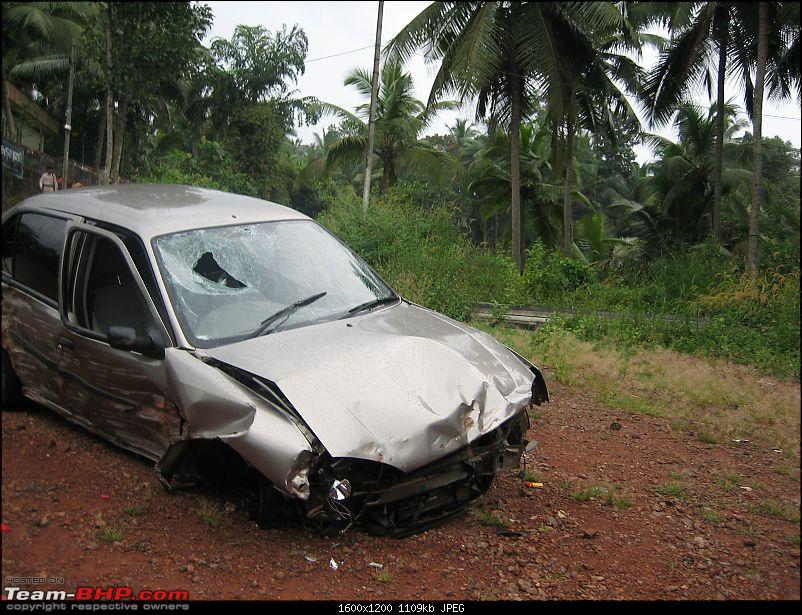 Pics: Accidents in India-picture-012.jpg