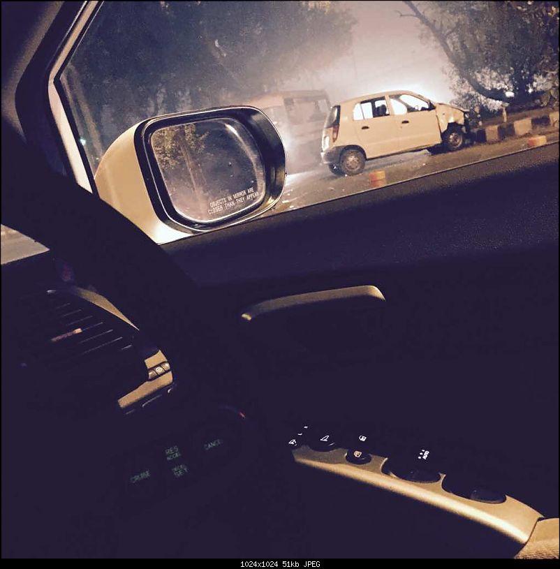 Pics: Accidents in India-imageuploadedbyteambhp1420722629.400924.jpg