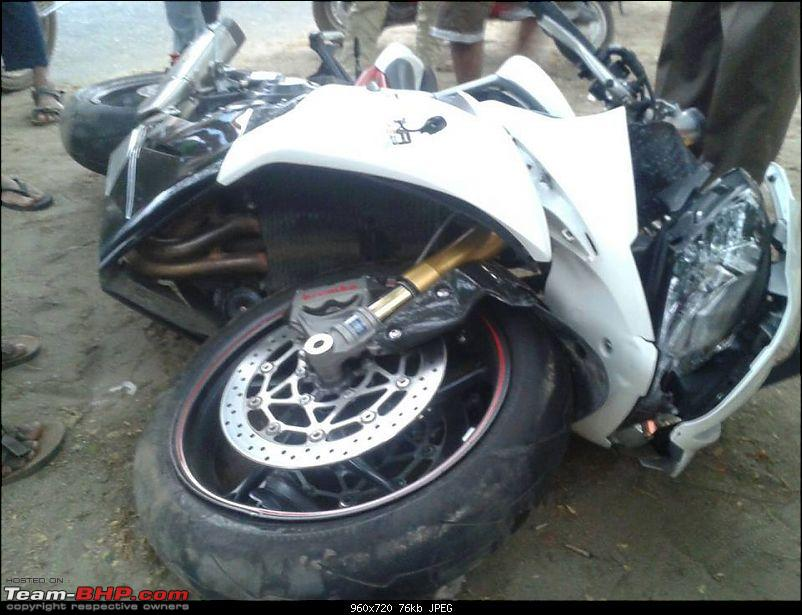 Pics: Accidents in India-accdnt1.jpg