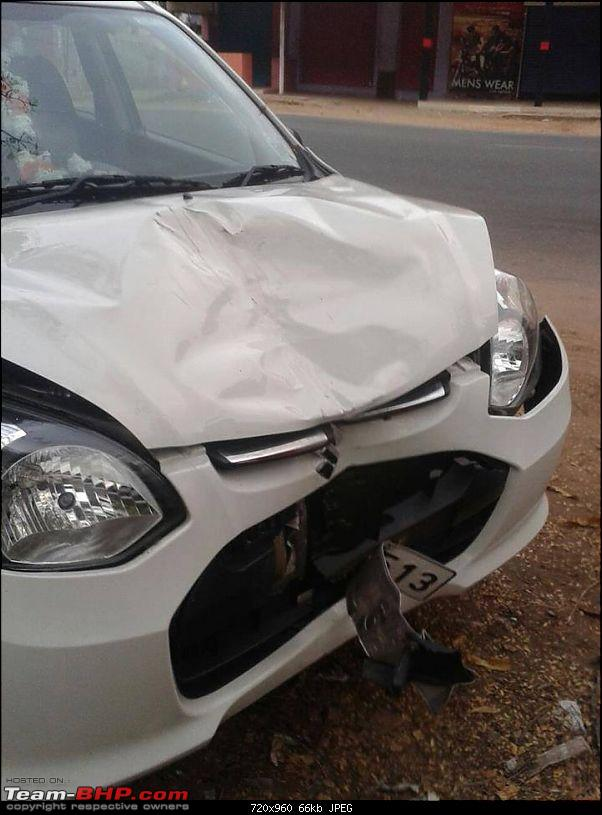 Pics: Accidents in India-accdnt4.jpg