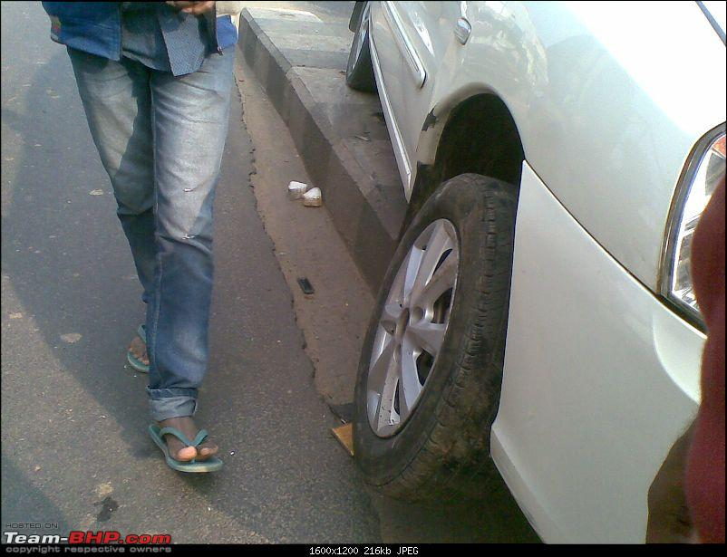 Pics: Accidents in India-28012015001.jpg