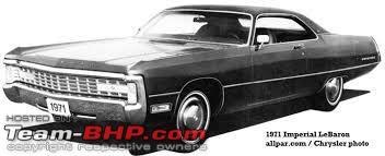 Name:  chrysler imperial.png Views: 905 Size:  43.4 KB