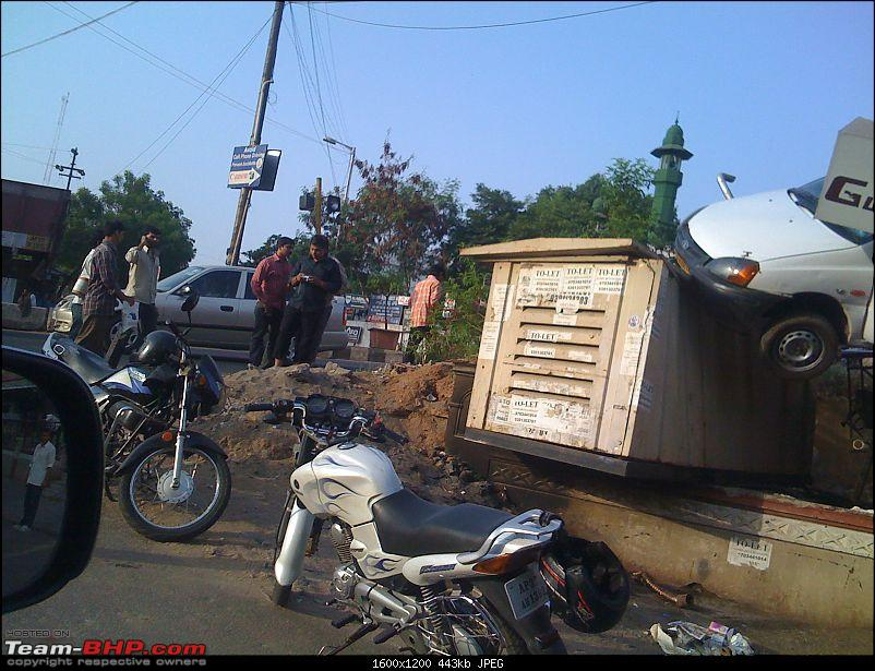 Pics: Accidents in India-img_0018.jpg
